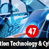 Kerala PSC - IT and Cyber Law Question and Answers - 47