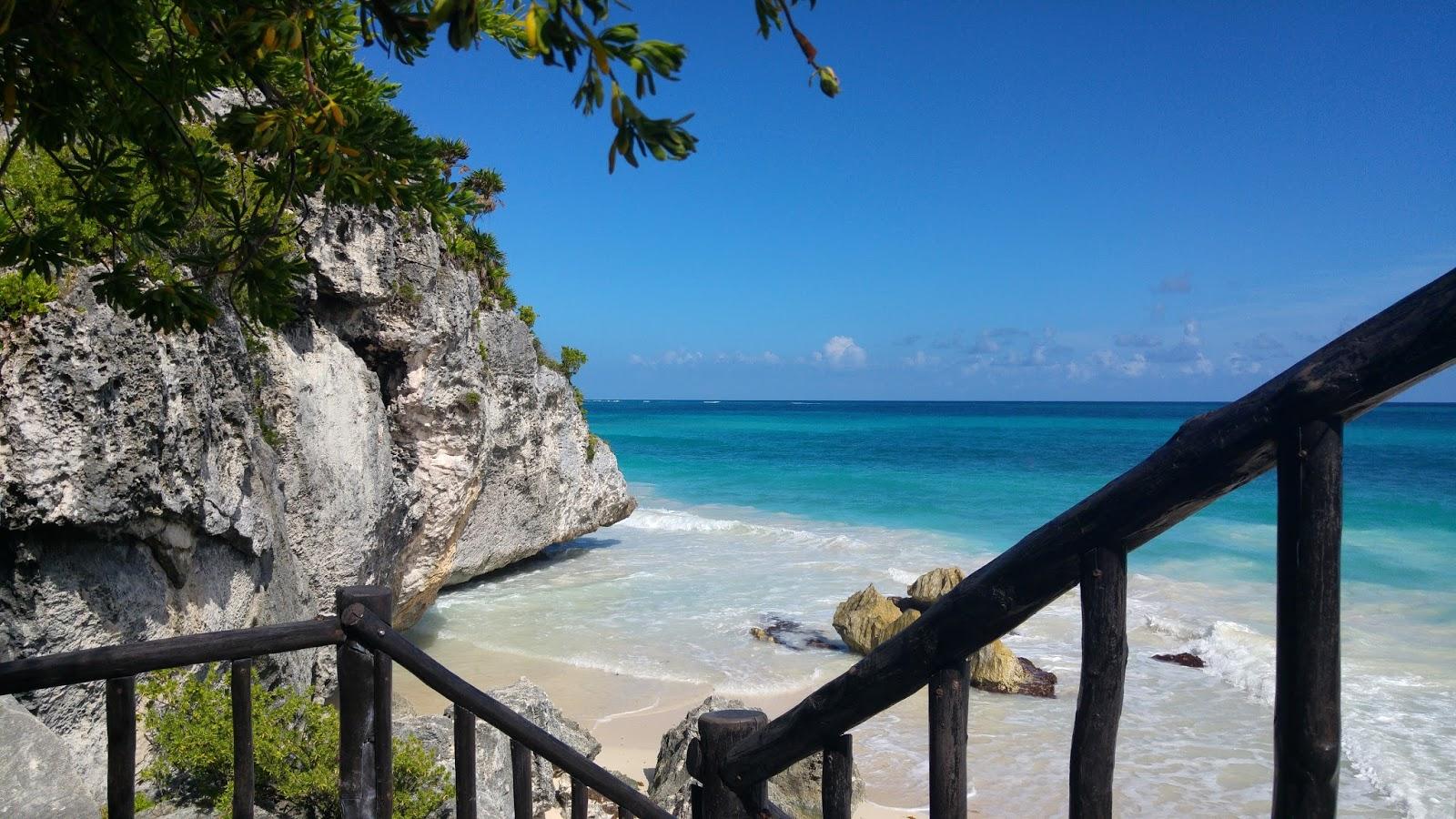 bahamas, cayman islands, chichén itzá, costa maya, cozumel, dunn's river falls, jamaika, karibik, kreuzfahrt, maya ruinen, mexiko, miami, msc divina, reisebericht, royal caribbean, travel blogger, tulum, urlaub,