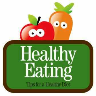 http://www.zonazon.com/2017/11/healthy-dieting-tips.html