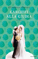https://www.amazon.it/Carciofi-alla-giudia-Elisabetta-Fiorito-ebook/dp/B06XJG86GJ/ref=sr_1_1?s=digital-text&ie=UTF8&qid=1491251396&sr=1-1&keywords=carciofi+alla+giudia