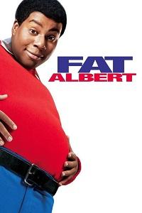 Watch Fat Albert Online Free in HD