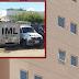 Homem é encontrado morto em quarto de hotel na região central de Petrolina, PE