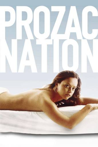 Prozac Nation (2001) ταινιες online seires oipeirates greek subs