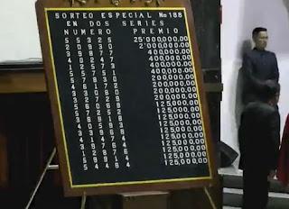 sorteo-especial-188-dedicado-70-años-del-edificio-el-moro