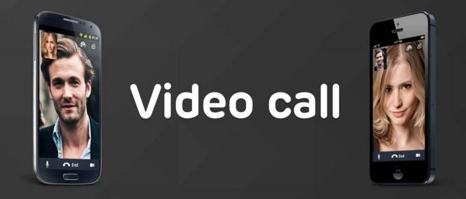 4 Aplikasi Video Call Terpopuler Zaman Sekarang Untuk Pengguna Android