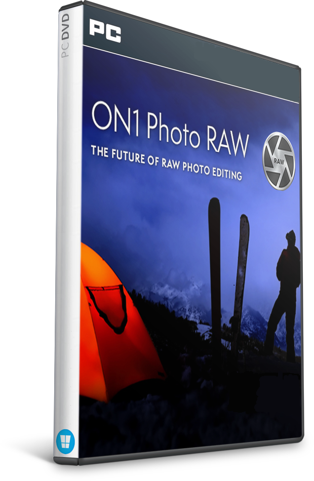 ON1 Photo RAW 2018 v12.0.0.4006 www.bajaqui.org