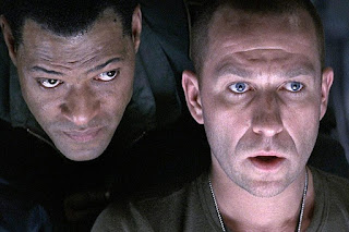 event horizon-laurence fishburne-sean pertwee