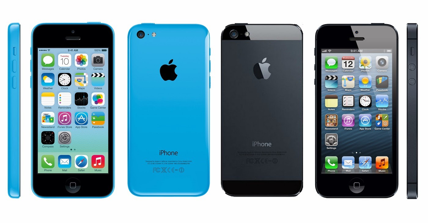 iphone 5c prices mobile price in pakistan and education update news apple 6180