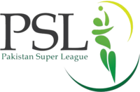 Pakistan Super League (PSL) 2018 Tickets Online