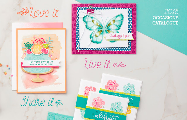 https://www.stampinup.com/ecweb/categorypage.aspx?categoryid=100300&utm_source=olo&utm_medium=o1-ad&utm_campaign=homepage-refresh&dbwsdemoid=2135683