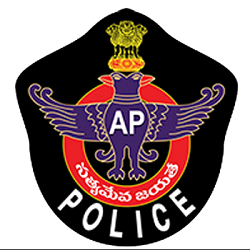AP Police Recruitment 2018, AP Police Recruitment, SLPRB, SLPRB AP, AP Police Job, AP Police Notification