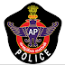 AP Police Recruitment 2018 - SLPRB Invites Application For 334 Sub-Inspector, Deputy Jailors And Station Fire Officer Vacancy