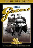 Watch Greed Online Free in HD