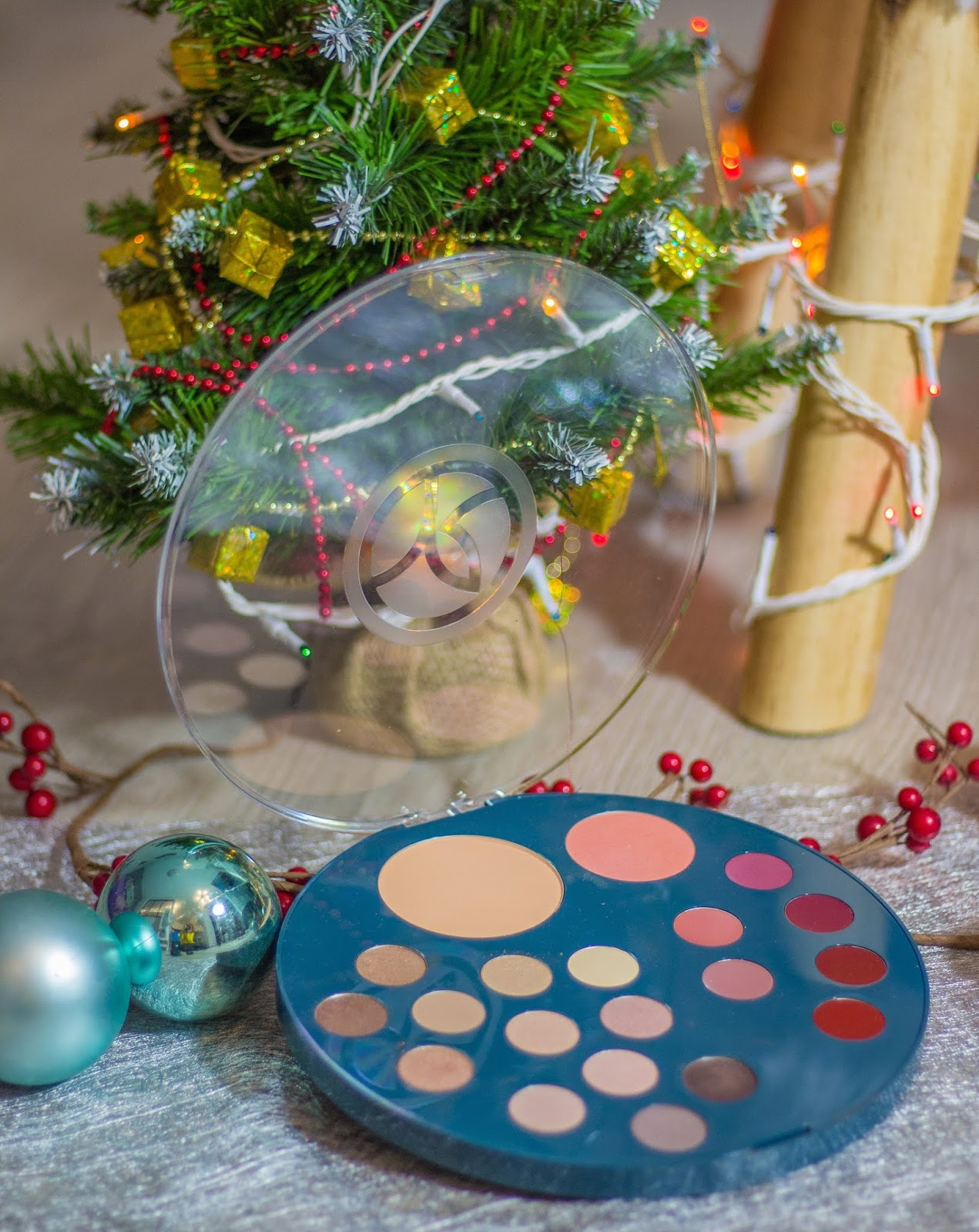 maquillage-de-fetes-yves-rocher