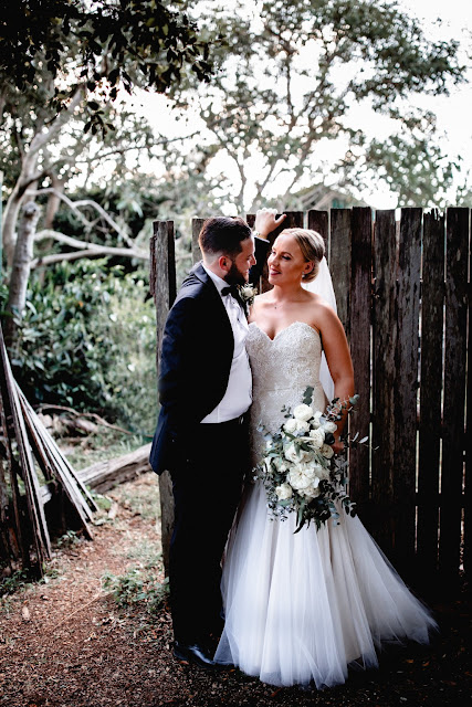 NAK PHOTOGRAPHY WILDMAN CREATIVE VIDEOGRAPHY GOLD COAST WEDDINGS