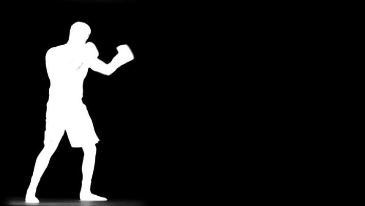 بطولات الملاكمة في السعودية 2019
