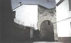 Portal del Pilar