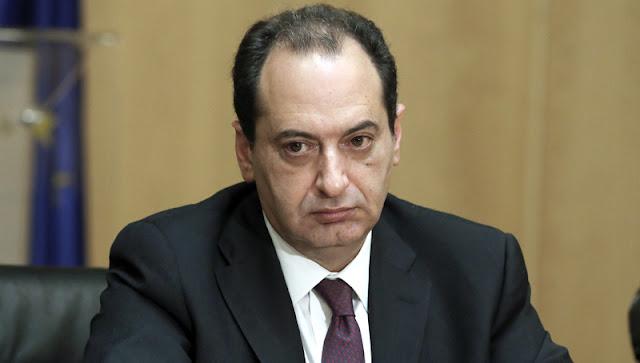 «Φωτιά» στον ΣΥΡΙΖΑ βάζουν τα 38 νέα διόδια στην Εγνατία