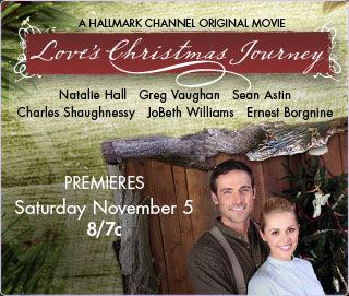 Loves Christmas Journey.Seasons Of Humility Love S Christmas Journey