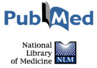 PubMed National Library of Medicine