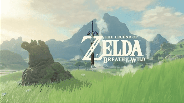 Best Game Hd Wallpaper For Iphone 6 Wallpaper Pic Collections
