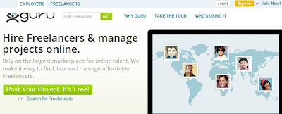 best online job portals to lance jobs lancing 8 best online job portals to lance jobs lancing websites