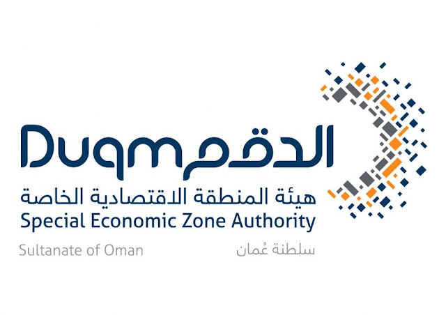 Sezad signed 70 land lease pacts in 2018