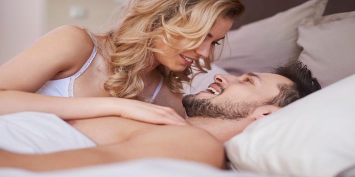 Image result for सेक्स के बाद न करें इस तरह की गलतियां
