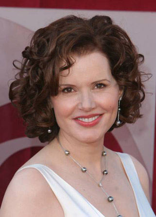 Actress Latest Photo Video Show Actress Geena Davis Photos