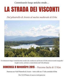 strada-dei-visconti-brianza-calnach-martesana