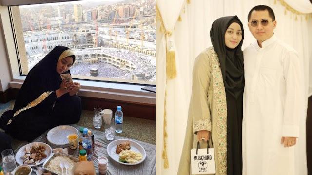35 Ribu Jamaah Umrah Ditipu, Uang 500 Miliar Digelapkan, tapi tak Ada Demo Penistaan Agama