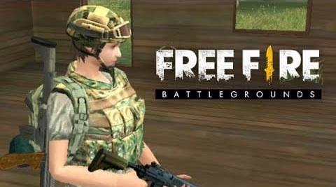 Fungsi 10 Attachment / Perlengkapan Senjata & Medis di Free Fire 8