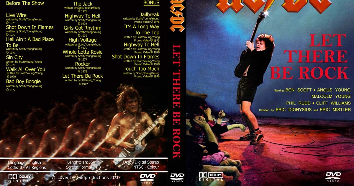 Deer5001rockcocert Ac Dc 1979 12 09 Let There Be Rock Live