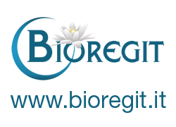 www.bioregit.it