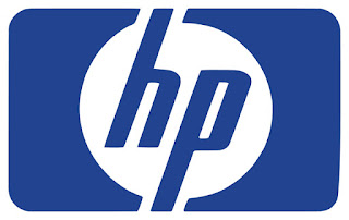HP Limited Walkin Drive for Freshers: 2014 /  2015 / 2016 Batch