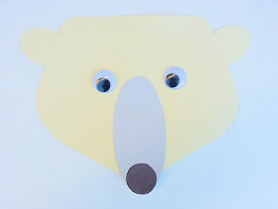 https://www.teacherspayteachers.com/Product/Polar-Bear-Craft-and-Non-Fiction-Guided-Reading-Book-2277562