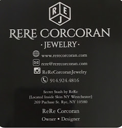 RERE CORCORAN JEWELRY