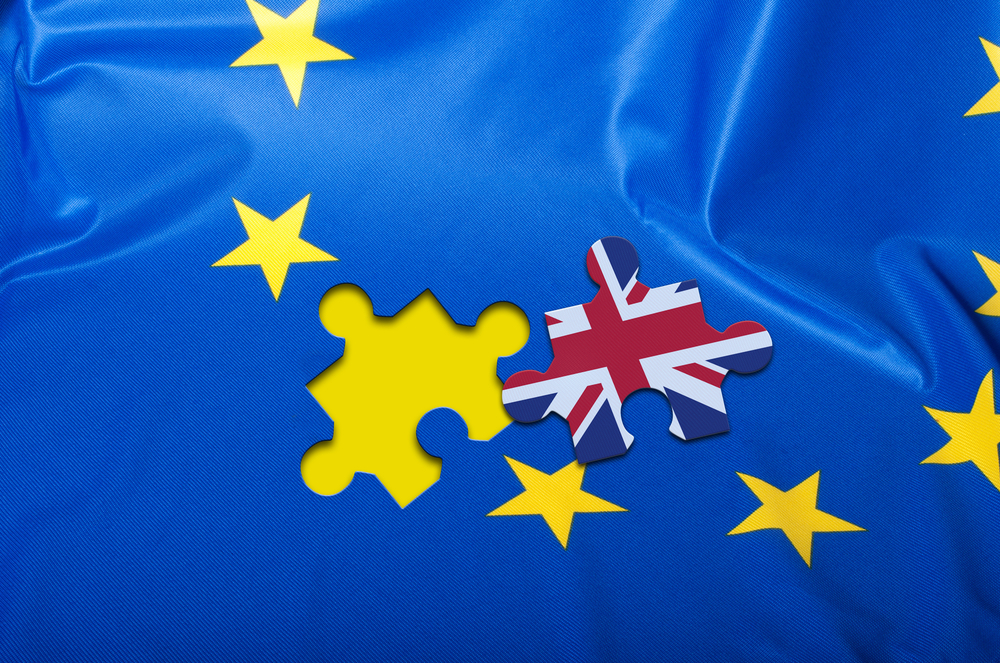 WHAT IS THE EFFECT ON INDIAN ECONOMY OF BREXIT? | Vyas Infotech