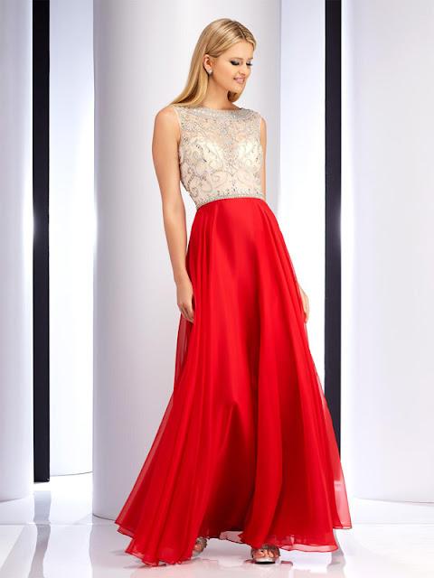 http://www.dresspl.pl/lodka-do-podlogi-szyfon-sukienki-studniowkowe-suknie-dla-dziewczynek-sp5617.html