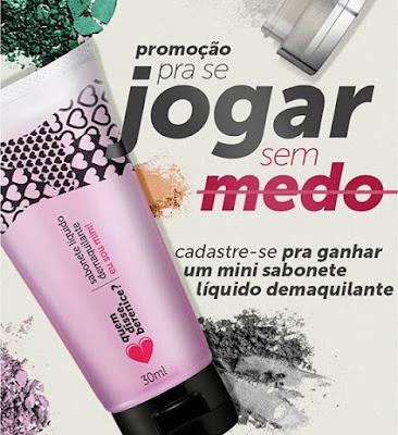 http://www.promocaoquemdisseberenice.com.br/