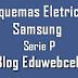Esquemas Elétricos Samsung Serie P