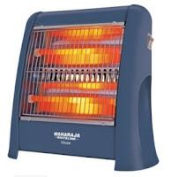 Maharaja Whiteline Blaze Quartz Room Heater RH-109 800W