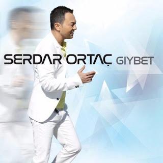 Serdar Ortaç - Gıybet (Erdinc Tascioglu Remix)