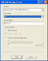 cara membuat hiren bootable usb