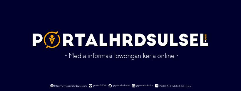 logo-portalhrdsulsel