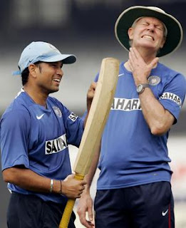 Quotes on Sachin,Sachin smiling,Sachin batting,Sachin tendulkar vs australia, Sachin vs shoaib Akthar, Don bradman, Sachin 100, sachin century of century, gary Kristen,MS dhoni, MS dhoni and sachin, greg chappel,kapil dev,Indian cricket, God of cricket,Sachin cover drive,Dravid, saurav ganguly, DADA