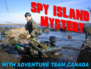 http://old-joe-adventure-team.blogspot.ca/2017/12/adventure-team-spy-island-mystery-part-1.html