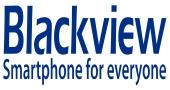 Download BlackView Phones Firmwares - Flash Files