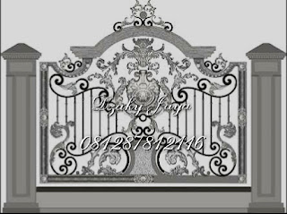Spesialis, Pengrajin, Rumah Mewah, Besi Tempa ,pintu ,pagar besi tempa, railing tangga, balkon, teralis, ornamen, alferon, alferrom, ornamen besi tempa, Pintu Swing Besi tempa, Pagar Besi Tempa, Pintu Gerbang Besi tempa, Railing Tangga Besi Tempa, Balkon Besi Tempa, Ornamen Alferon Besi Tempa, Pintu, Pagar, Gerbang, Railing, Balkon, Tangga Layang, Besi Tempa, Klasik, Tangga layang, modern