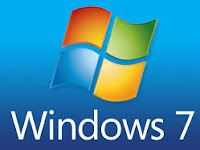 10 Cara Percepat Performa Windows 7